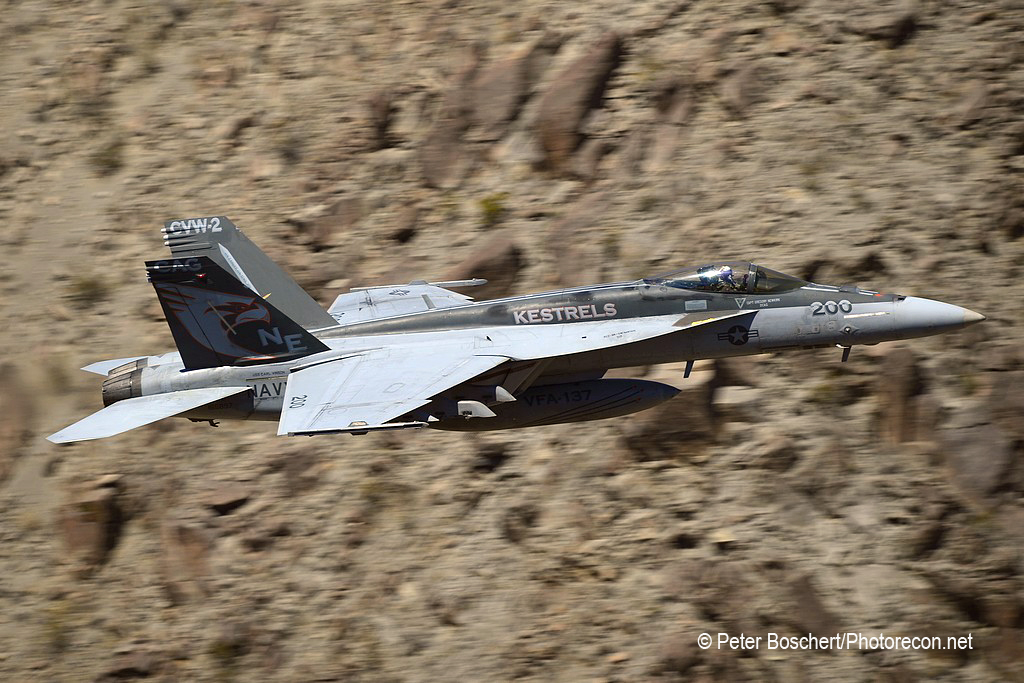 14 FA-18E_165897_VFA-137_NE200_Rainbow Canyon