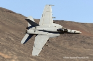 87  FA-18E_168354_VFA-25_AG403_Rainbow Canyon