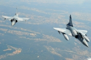 J7 Mirage 2000-5F 41 and 59
