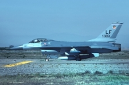 JF-16A_79-0303_LF_10-1989_1024_25.016_filtered