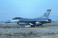 JF-16C_83-1139_LF_10-1989_1024_25.009_filtered