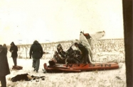 07-buddy_holly_crash_scene2