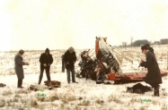 08-buddy_holly_crash_scene3