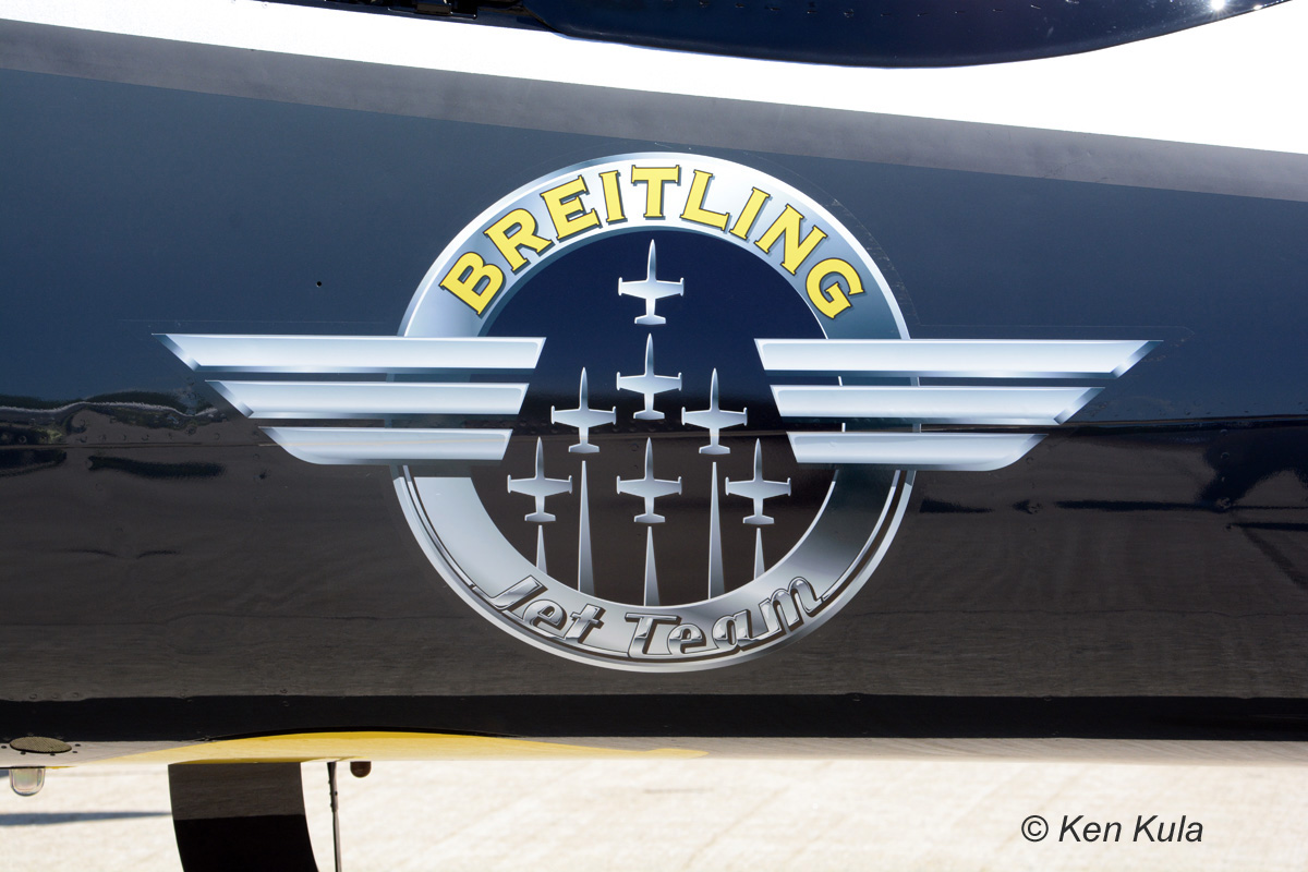 planeside with the breitling jet team. Black Bedroom Furniture Sets. Home Design Ideas