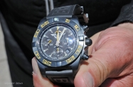 Breitling_Demo_Team_Chronomat_44_3467