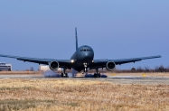 1024px-First_delivered_KC-46_lands_at_McConnell_A U.S. Air Force photo by Airman 1st Class Alan RickerFB_20190125