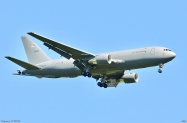 kc46 mike c 2