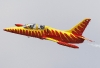 firecatjet-nx39lw-aug-7-2010a