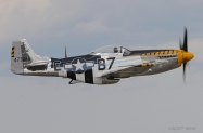 Quonset_P-51_Bald_Eagle_0799