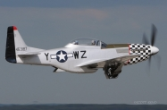 Quonset_P-51_Bum_Steer_1141