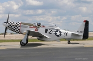 Quonset_P-51_Bum_Steer_2260