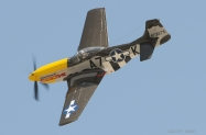 Quonset_P-51_Never_Miss_0327