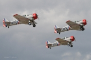 Quonset_Skytypers_Demo_2359