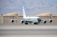 56 RC-135V_64-14843_OF_55th W 38th RS_1024_2