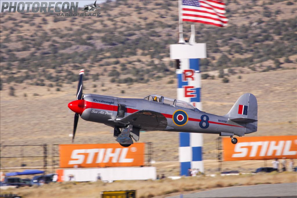 National Championship Air Races, 2016 Edition - Photorecon net