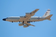 RC-135-(1)