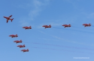 Enhc Red Arrows-8364