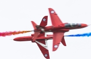 Enhc Red Arrows Crossover-1844