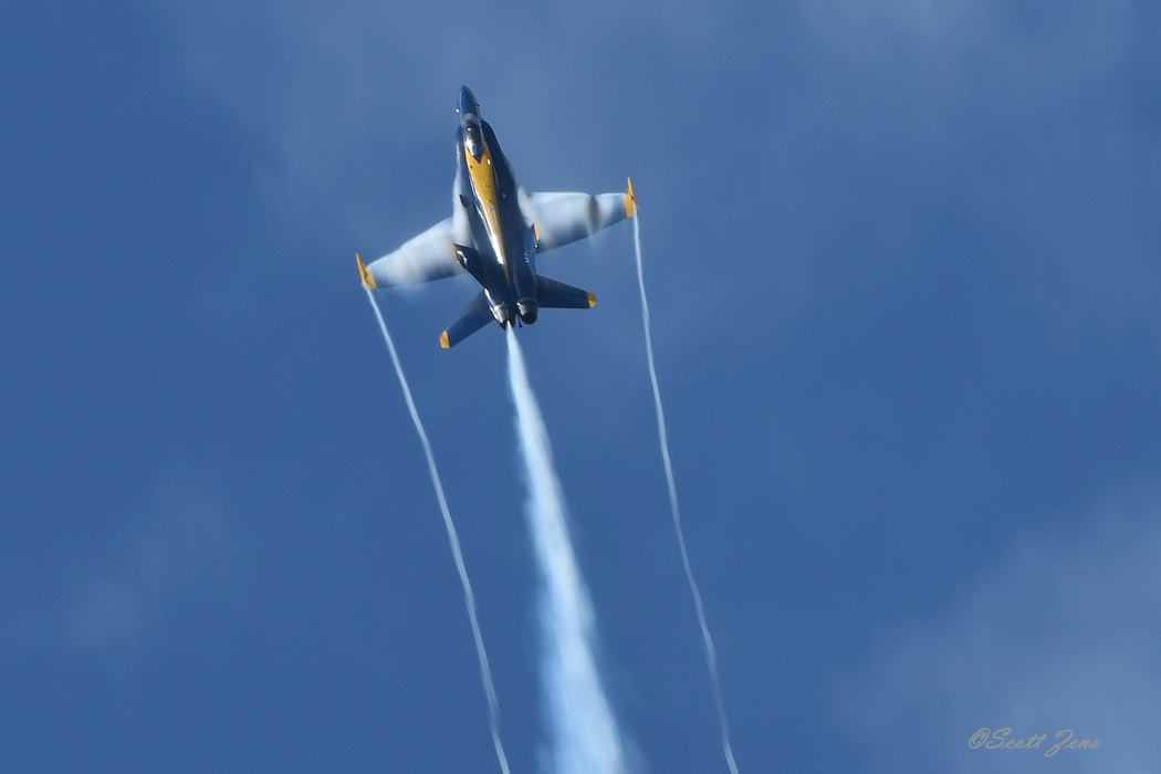 Blue_Angels_3507