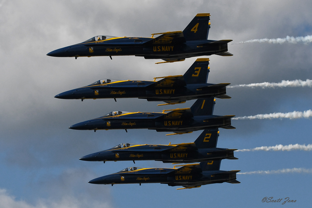 Blue_Angels_5221