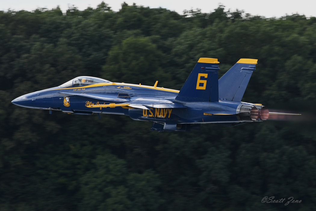Blue_Angels_6043