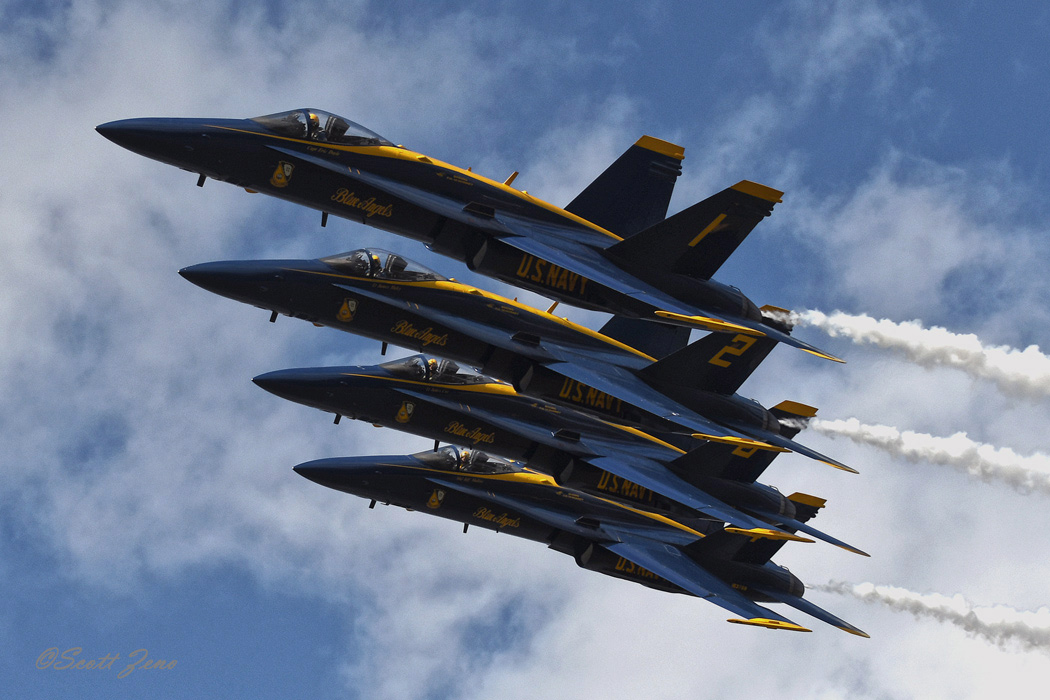 Blue_Angels_6103