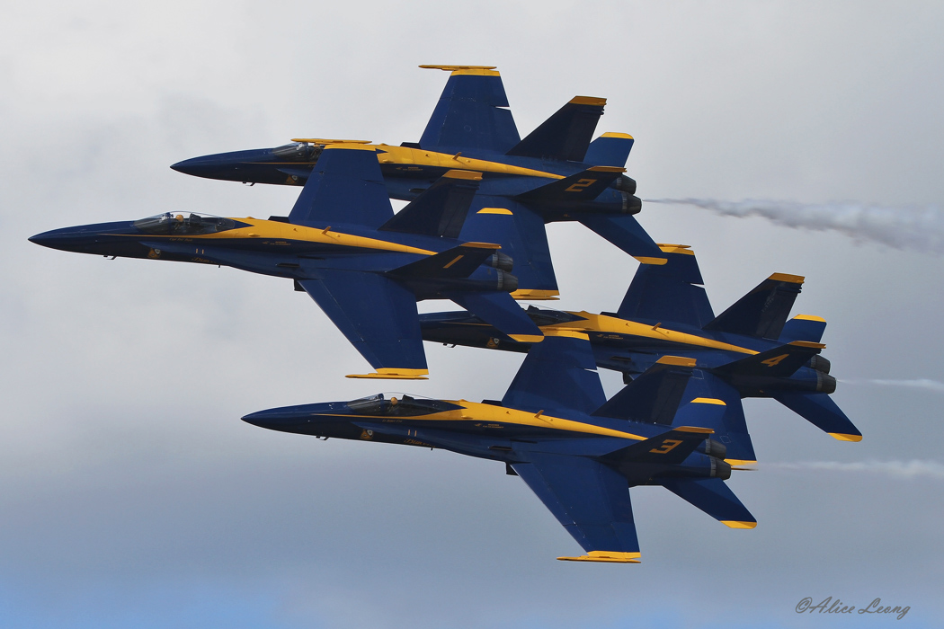 Blue_Angels_6451