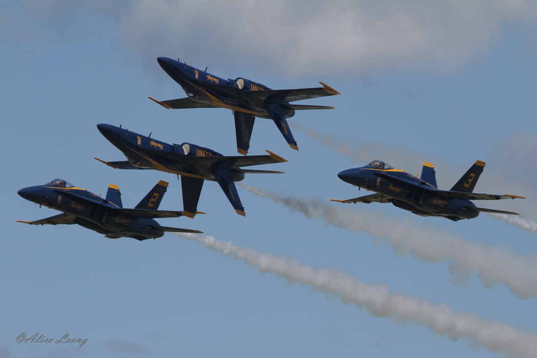 Blue_Angels_6498