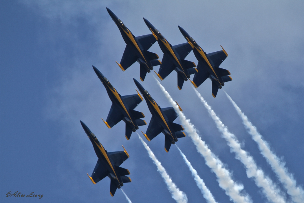 Blue_Angels_6551