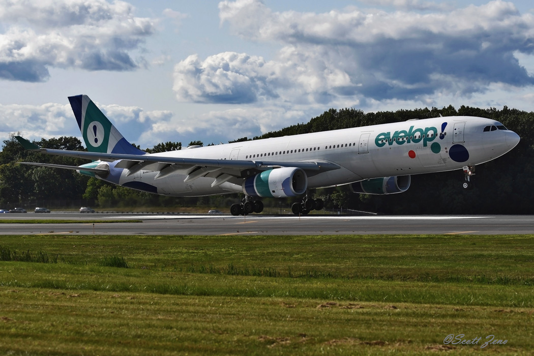 Evelop_A330_5304