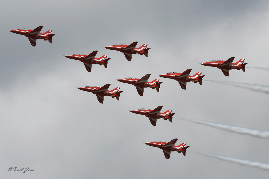 RAF_Red_Arrows_2752