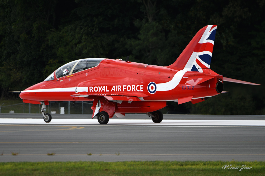 RAF_Red_Arrows_3597