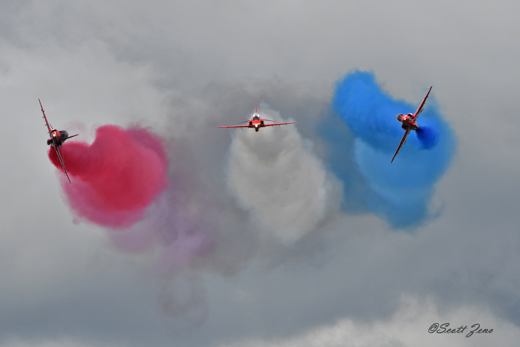 RAF_Red_Arrows_3686