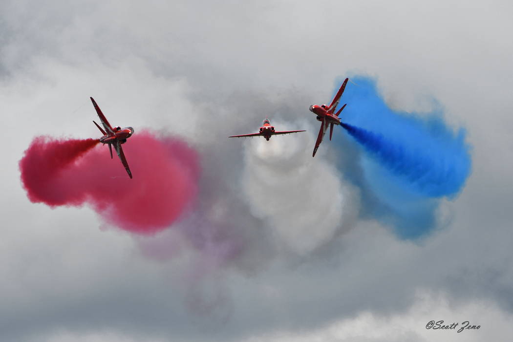 RAF_Red_Arrows_3688