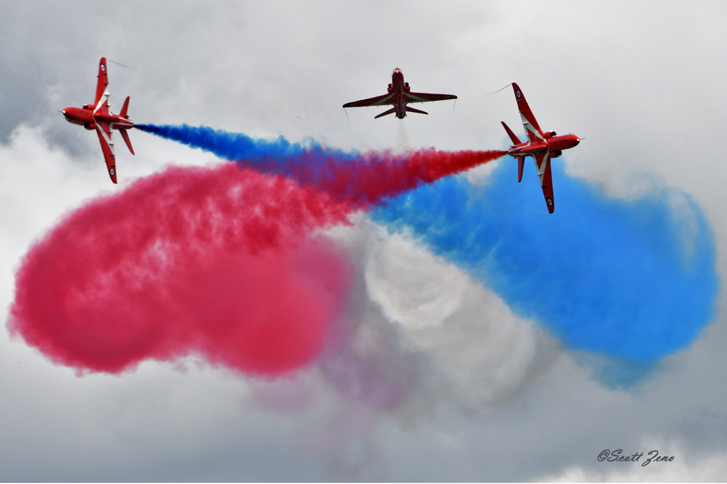 RAF_Red_Arrows_3693