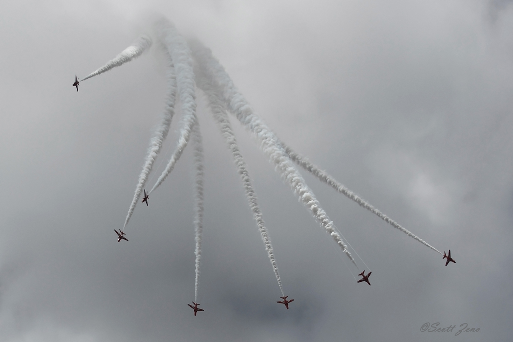 RAF_Red_Arrows_4861