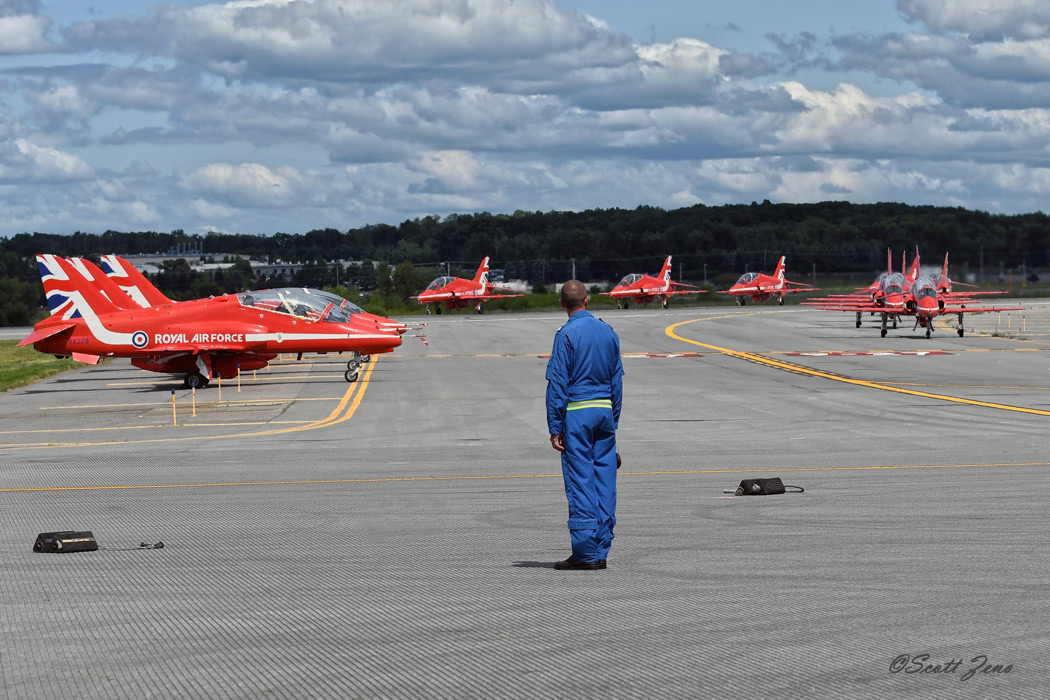 RAF_Red_Arrows_5077