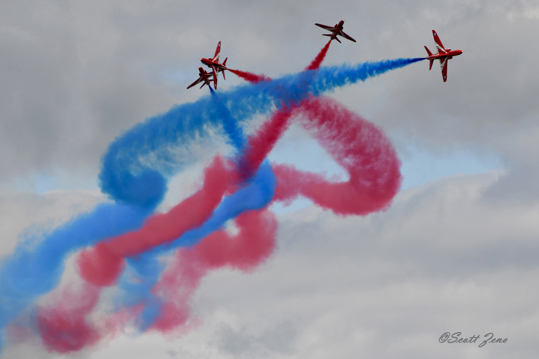 RAF_Red_Arrows_5646