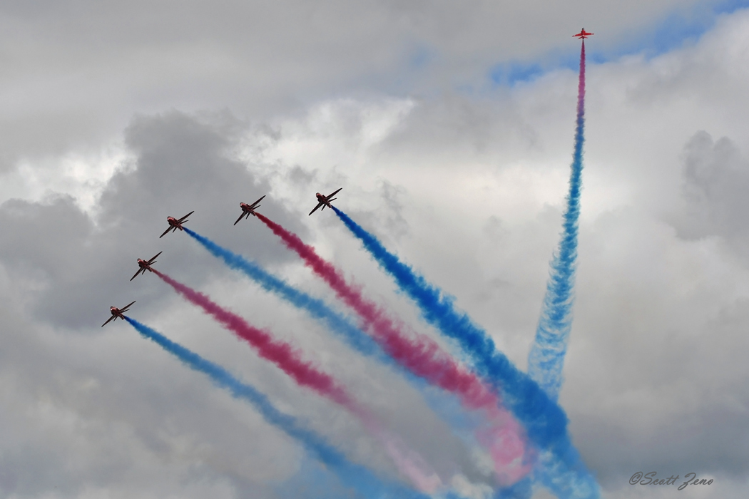 RAF_Red_Arrows_5662