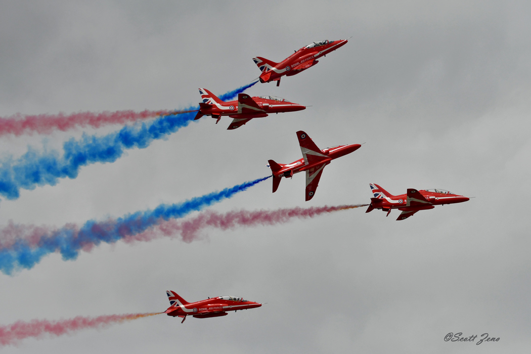 RAF_Red_Arrows_5849