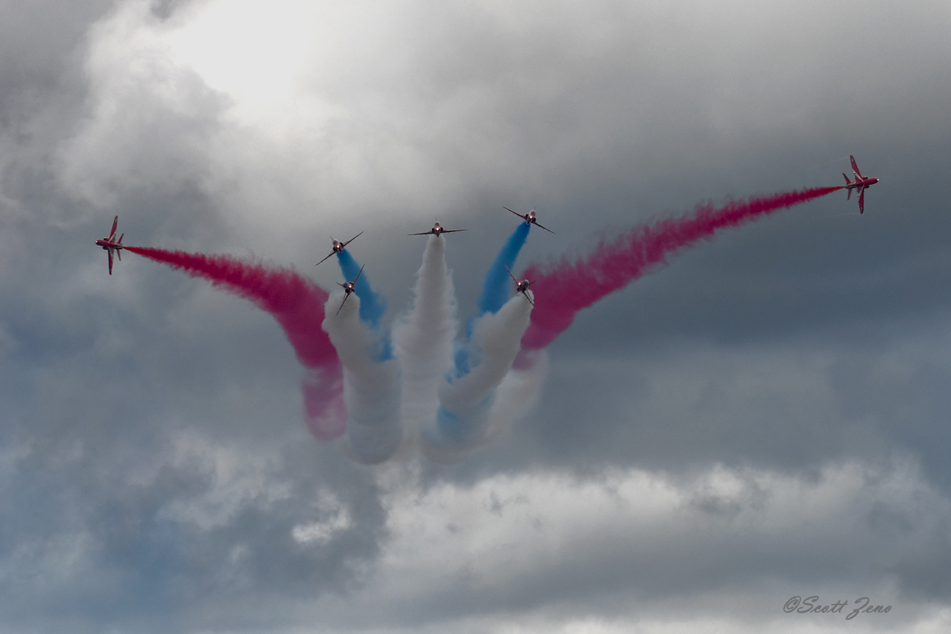 RAF_Red_Arrows_5873