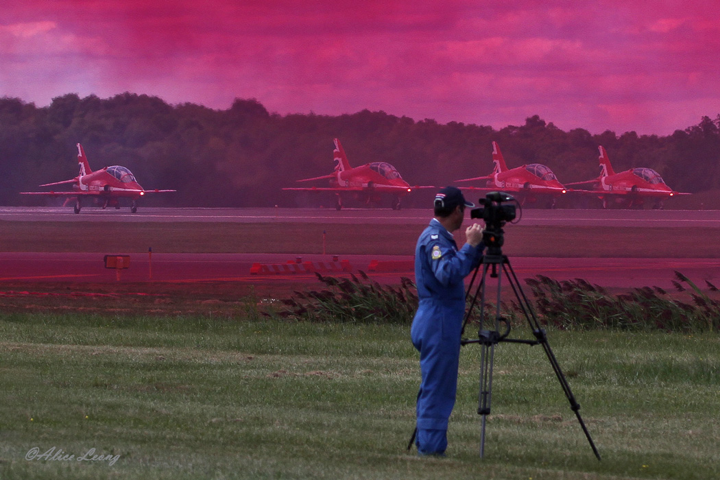 RAF_Red_Arrows_5949