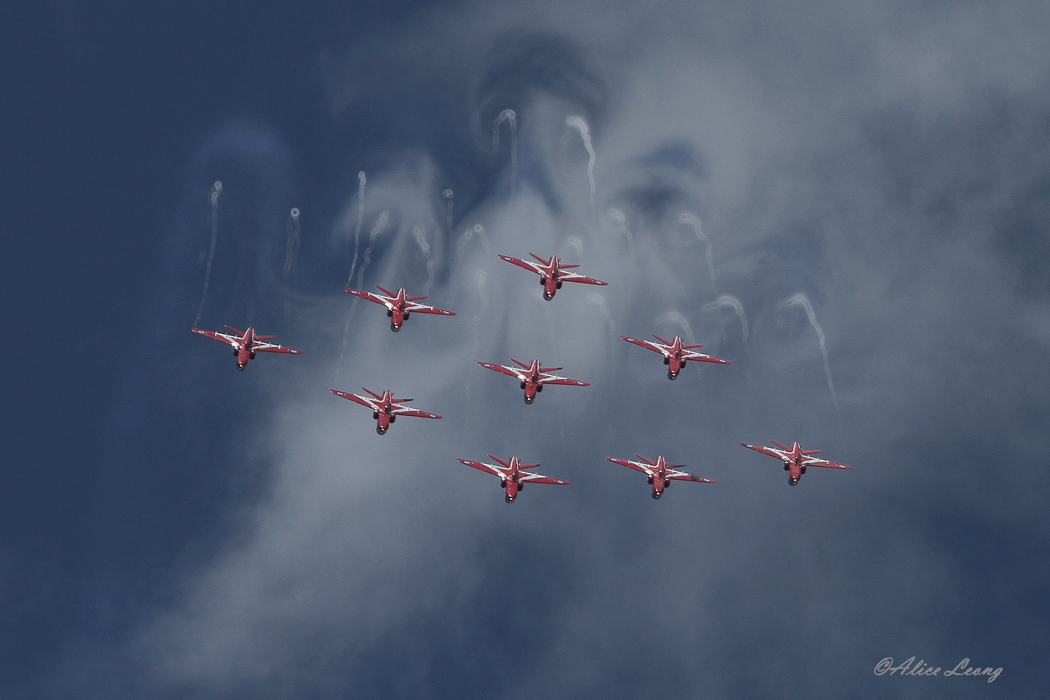 RAF_Red_Arrows_5966a