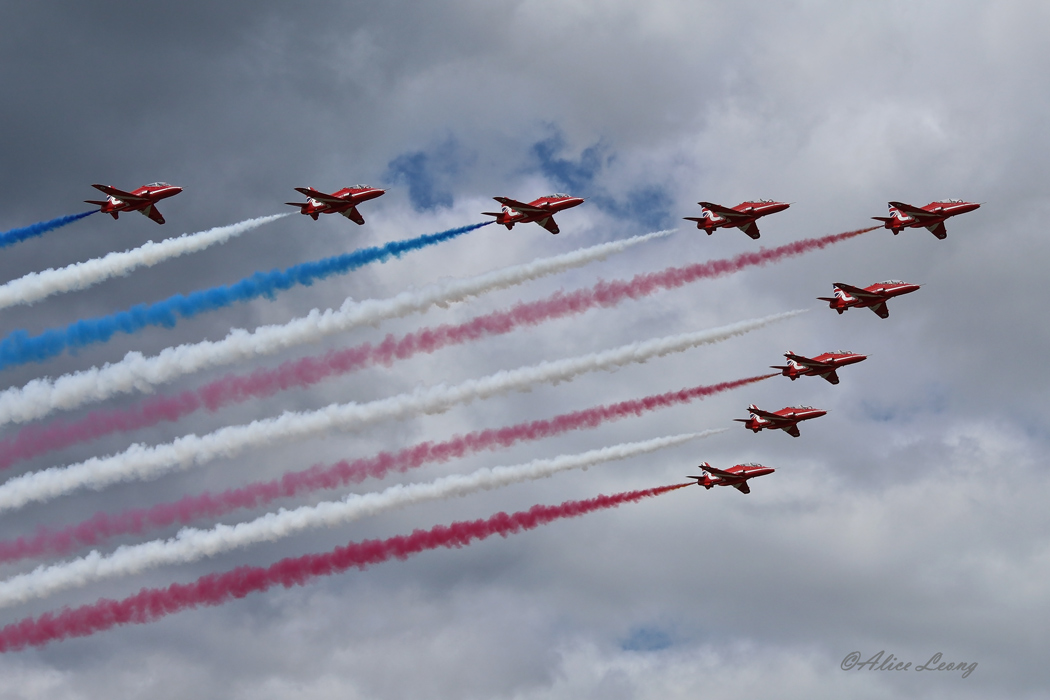 RAF_Red_Arrows_6180