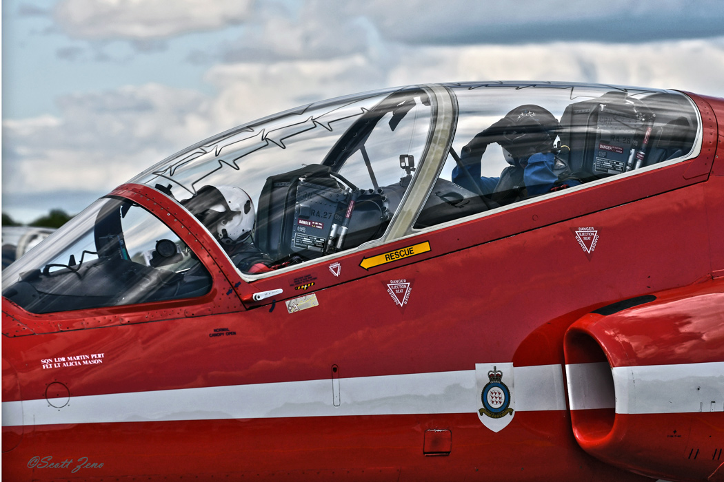 RAF_Red_Arrows_6208