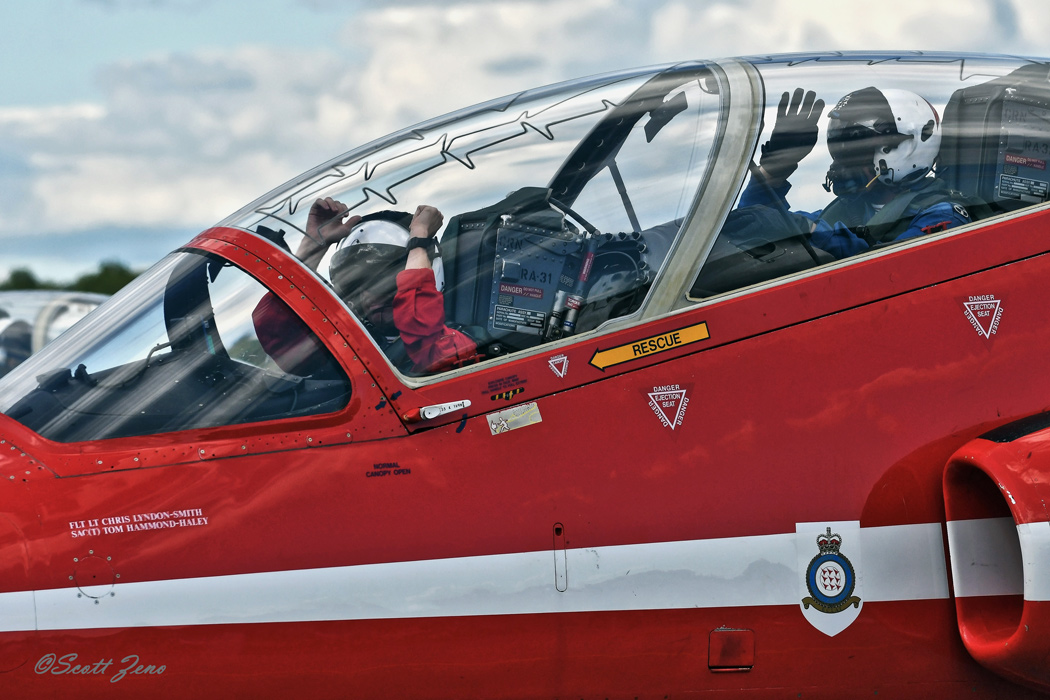 RAF_Red_Arrows_6218