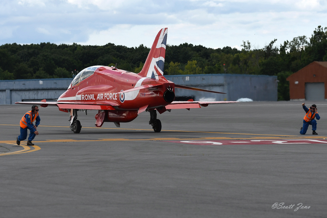RAF_Red_Arrows_6299