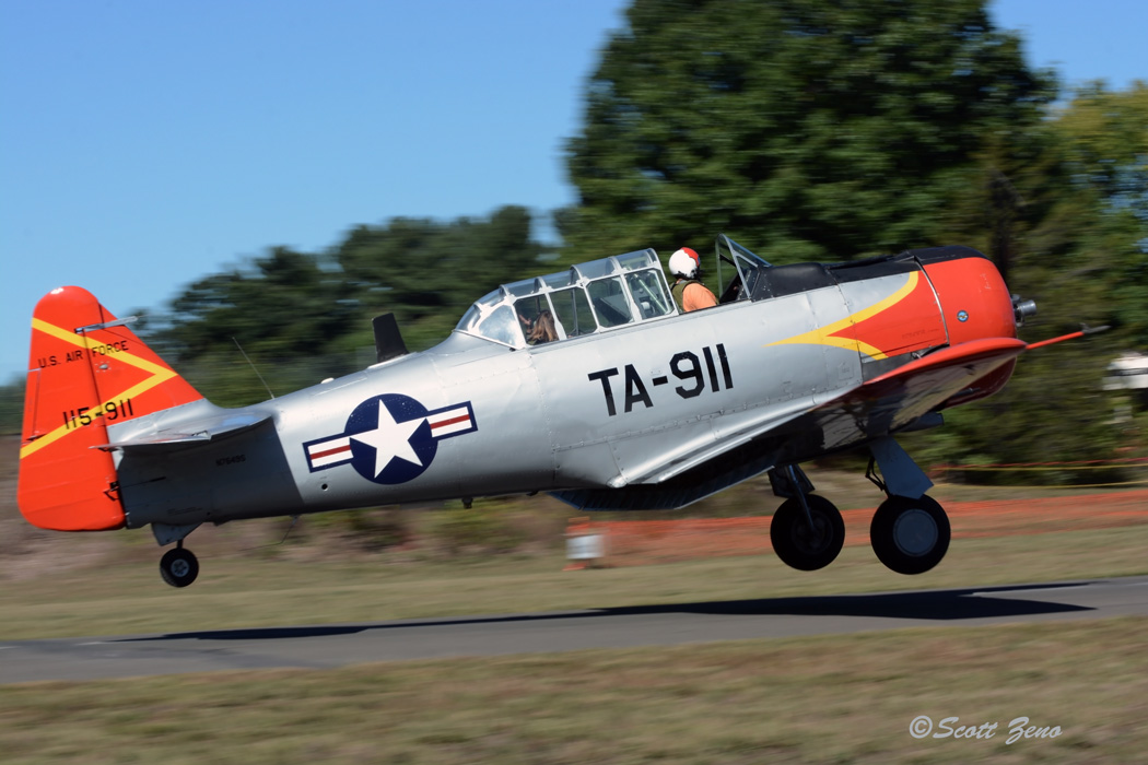 2016_Simsbury_Fly-in_5325 AT-6A
