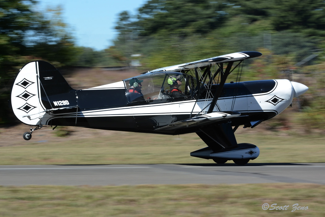 2016_Simsbury_Fly-in_5437 ACRO SPORT 2