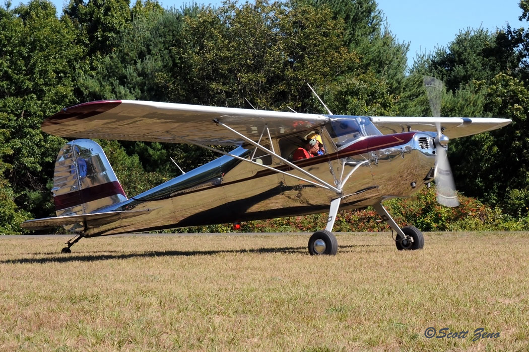 2016_Simsbury_Fly-in_5888 c140